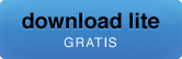 Download lite gratis